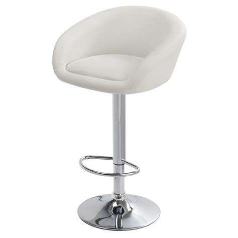 bar stools dallas tx set of 2 white bar stool dallas vidaxl com