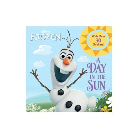 libro soccer in sun and frozen a day in the sun english wooks