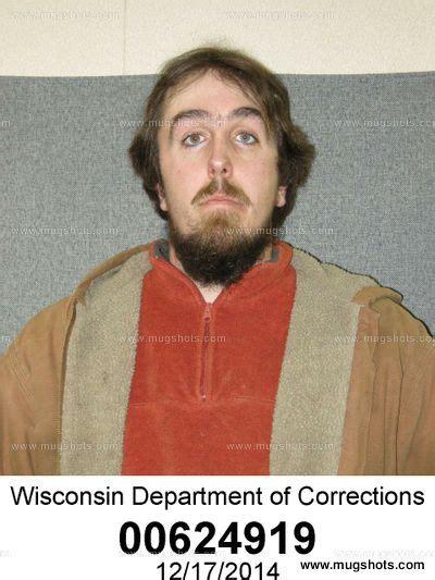 Marathon County Land Records Derek M Hemauer Mugshot Derek M Hemauer Arrest Marathon County Wi Booked For