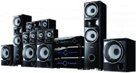 compare sony htddw8600 home theatre system prices in