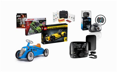 images of christmas gifts for car enthusiasts christmas