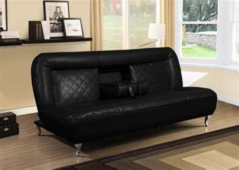 how to choose a sofa bed why to choose a leather sofa bed leather sofa bed