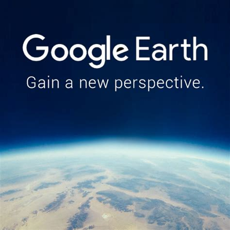 google images you are awesome google just launched a reved version of google earth