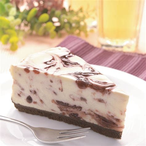 secret recipe cake cheese cakes secret recipe cakes cafe sdn bhd