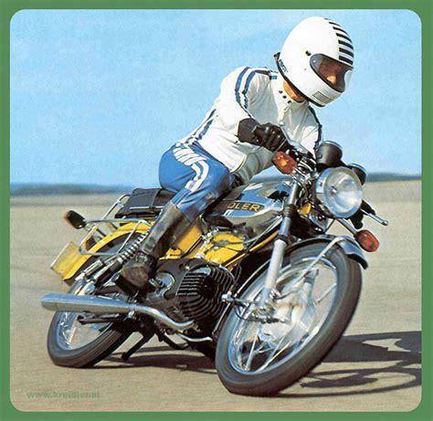 Versicherung Für Motorrad by Maarten S Kreidler Club Onderwerp Folder