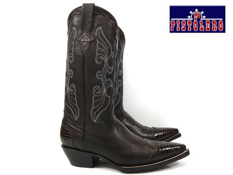 pistolero boots cloud shoe company rakuten global market pistoleros