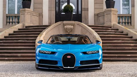 galaxy bugatti wallpaper 2017 bugatti chiron hd cars 4k wallpapers images