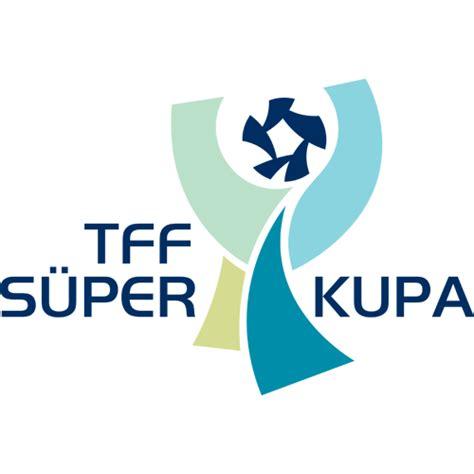 Töff Fotboll t 252 rkischer fu 223 ball supercup wikipedia