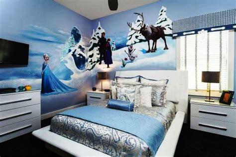 desain kamar kost ala korea tips desain kamar anak laki laki dan perempuan pusat