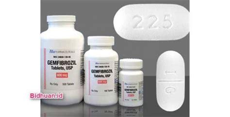 Obat Kolesterol Lipitor efek sing statin obat kolesterol cara mengatasi efek