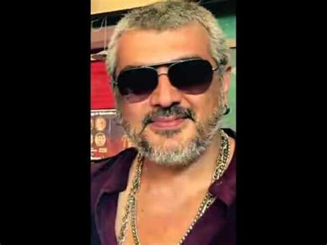 theme music in vethalam vedhalam teaser fan made jagadesh musictube doovi