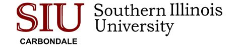 Southern Illinois Mba Admission by Southern Illinois Carbondale Council On