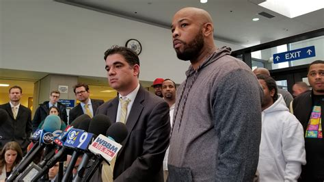 How Until Criminal Record Is Cleared 15 Cleared In Cook County S Largest Mass Exoneration On Record Rebrn
