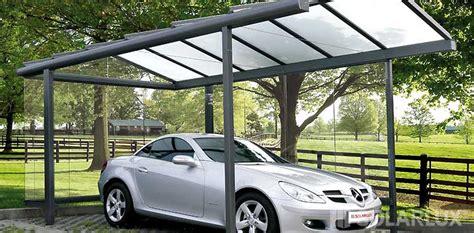 Simple Garasi by Woodwork Set Of Simple Carport Plans Pdf Plans