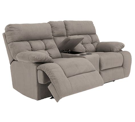 super sized recliners ashley furniture clearance sales 70 off entertainment