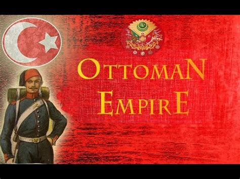the history of the ottoman empire history of ottoman empire on map description youtube