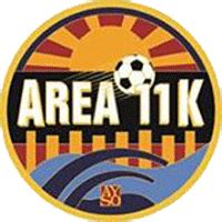 ayso section 11 areas regions ayso section 11