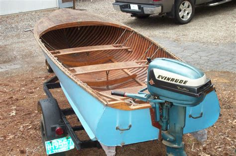 boat auction wolfeboro nh 2014 auction