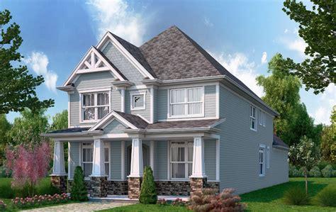 home blue blue house rendering by zodevdesign on deviantart