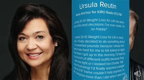 weight loss 30 10 3010 weight loss for reviews 30 10 weight loss