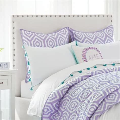 Pottery Barn Teen Buy More Save More Sale 25 Off Pbteen