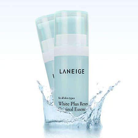Laneige Original Essence laneige white plus renew original essence ex