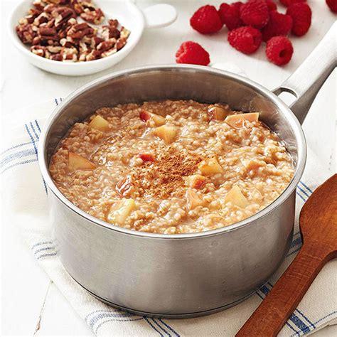whole grains breakfast recipes whole grain breakfast recipes