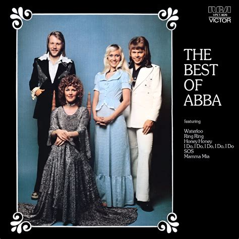 best of abba album abba fanart fanart tv