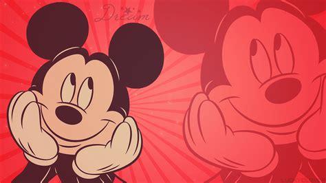imagenes hd mickey mouse fondos de pantalla hd fondo de pantalla disney mickey mouse
