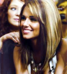 bobs for coarse wiry hair 35 best haircuts for thick coarse hair hairstyle insider