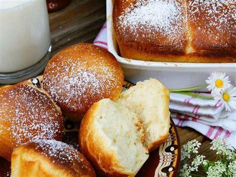 brousse cuisine recettes de brousse et lait