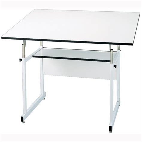 Drafting Table Ikea Drafting Tables Ikea Discounted October 2011 Save Price Drafting Tables Ikea
