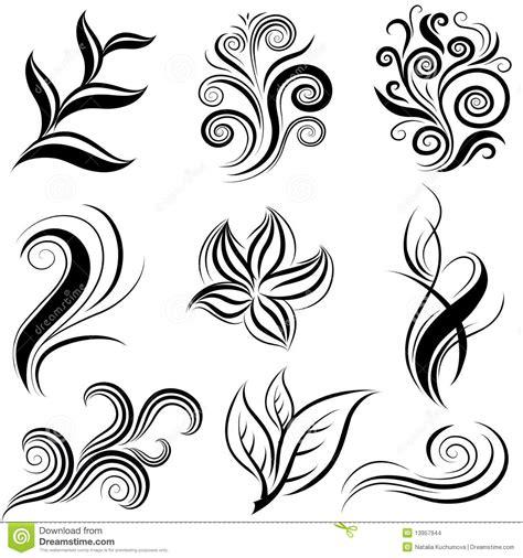 fiori contro zombi disegni di piante idee per interni e mobili