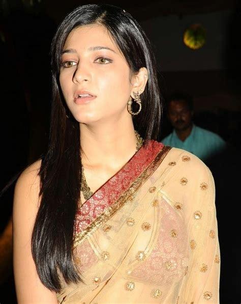actress salary in tamil cinema what is actress shruti hassan s salary tamil cinema