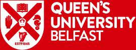 Qub Mba Fees by S Belfast Top 1 Global