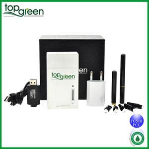 Blue Tip Brand blue tip electronic cigarette how to an electronic