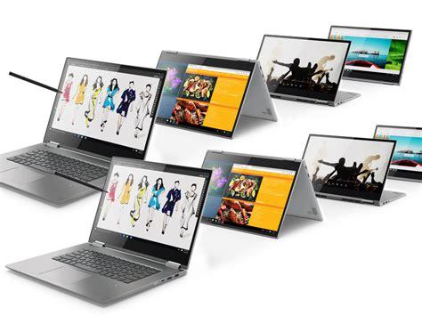 Laptop Lenovo 12 Inch Terbaru 5 Laptop Lenovo Terbaru Untuk Generasi Mobile