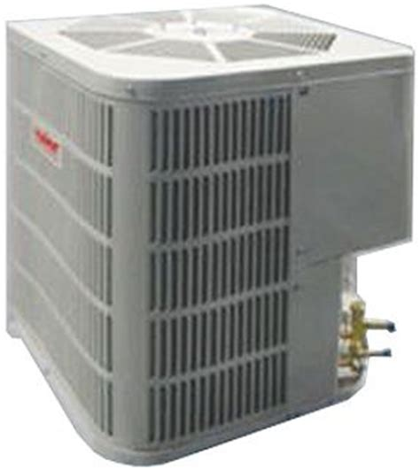 heil air conditioner 5 ton r22 air conditioners