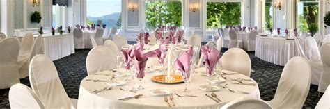 Lake George Weddings: Plan Your Lake George Wedding
