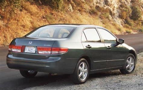 manual repair autos 2003 honda s2000 parental controls service manual blue book value used cars 2003 honda accord parental controls 2007 honda