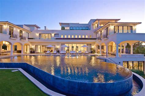 infinite home designs ta fl villa paradiso imgurm