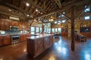 Barnhouses texas country barn home heritage restorations