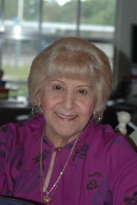 josephine marchese obituary ta florida boza roel