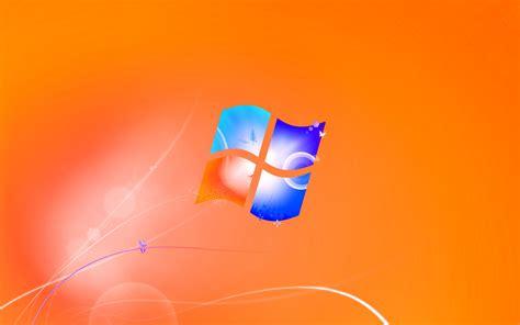 wallpaper animasi windows 8 wallpaper 3d animasi windows 7 как удалить обновления