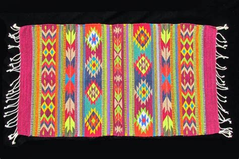 Mexican Area Rugs 17 Best Images About Handmade Mexican Rugs On Pinterest Wool Tree Of And Handmade