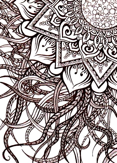 design drawing tribal designs tumblr image 1930765 by maria d on