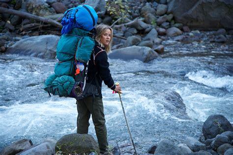 film wild download adventure watch online for free adventure movies