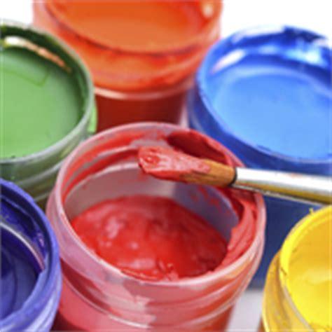bien conserver les pots de peinture entam 233 s peinture