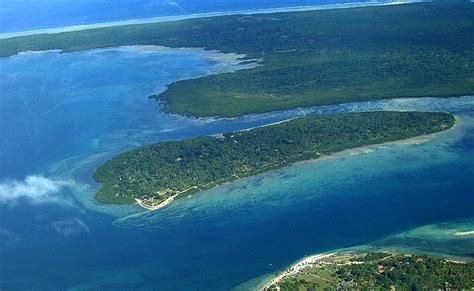 Simply Fab Mafia Emagazine by Mafia Island Places To Visit In Mafia Tanzania