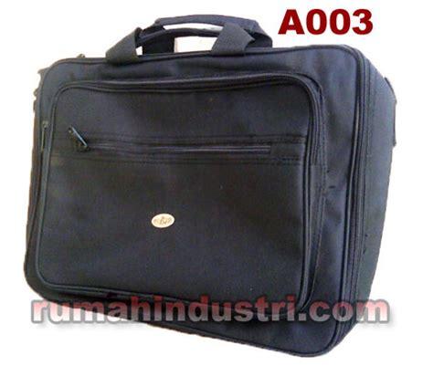 Tas Buat Kerja tas kerja jual produksi tas kerja bikin tas kerja